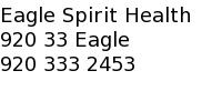 EagleSpiritPhoneNumberJPG